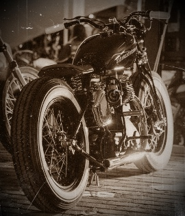 custom-made-motorcycles