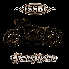 SoulShip Bobbers